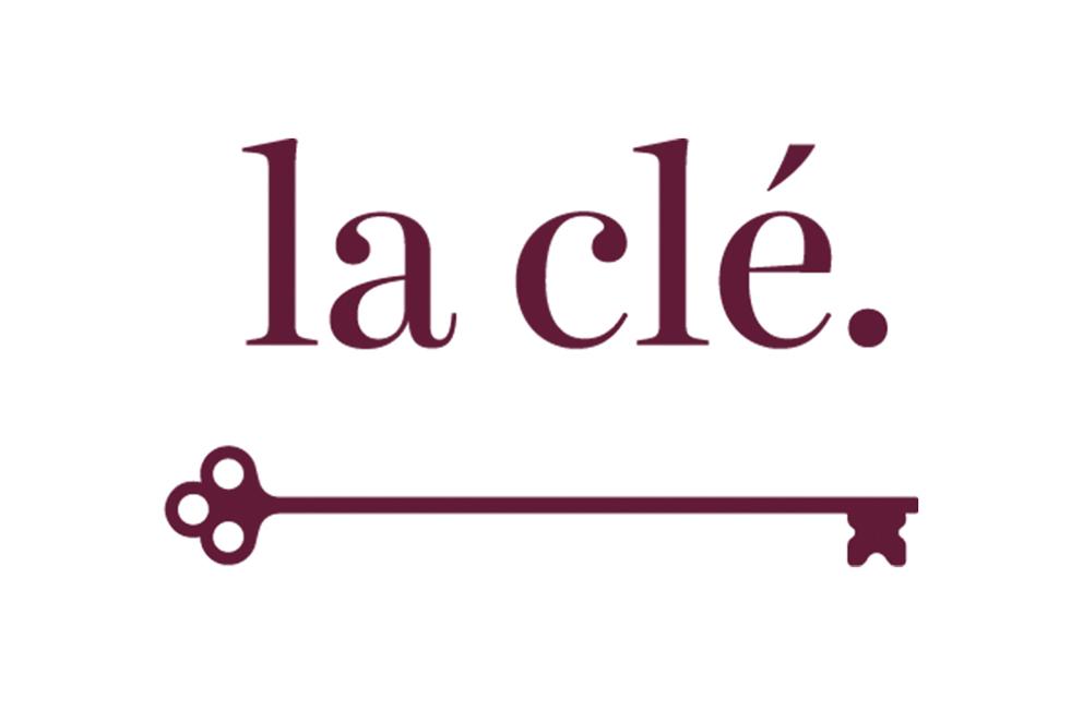 La_cle_992x652px
