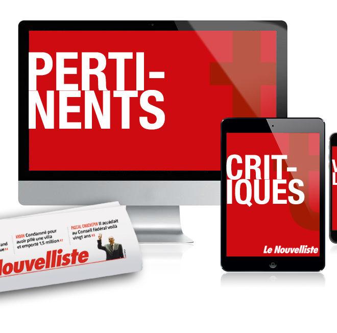 NOUVELLISTE-packshot rouge_RVB