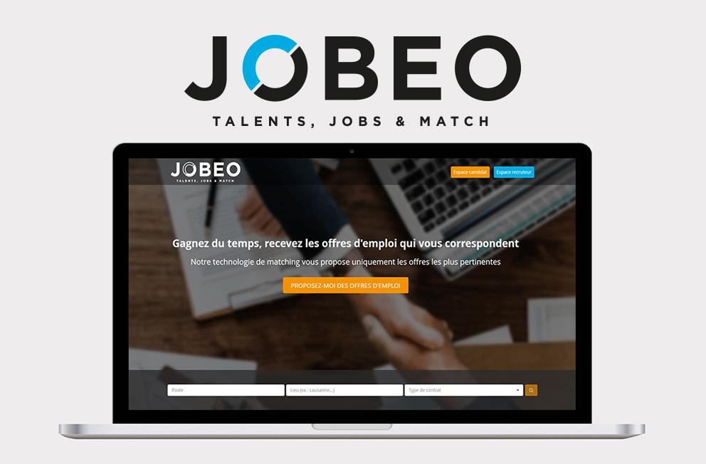 portfolio_jobeo4