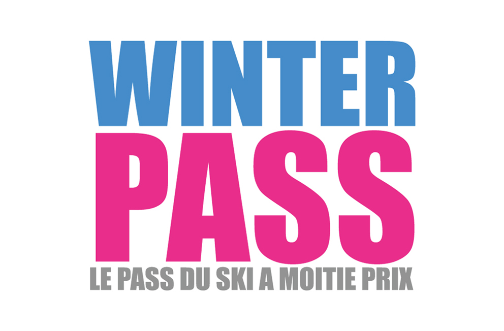winterpass_992x652px