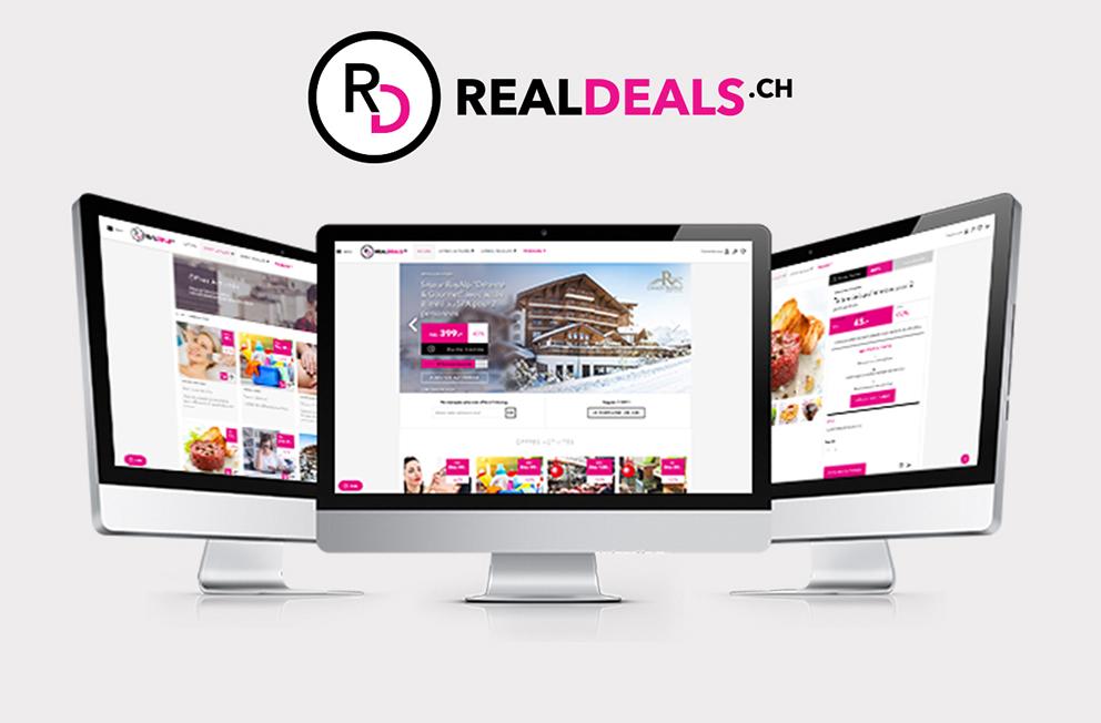 portfolio_realdeals