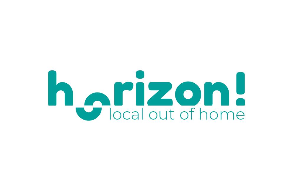logo_horizon_web